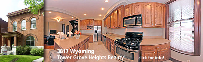 43817 Wyoming Photo