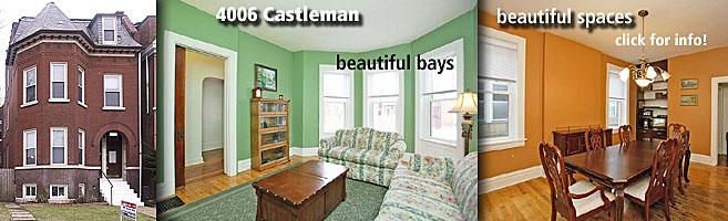 4006 Castleman Photo