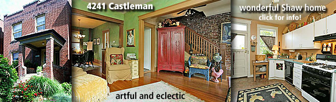 4241 Castleman Photo