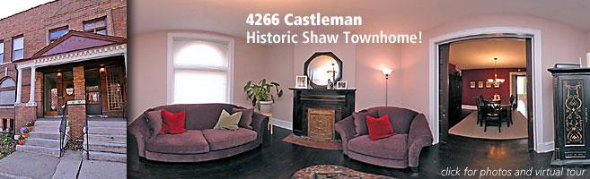 4266 Castleman Photo