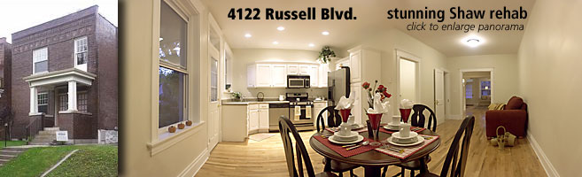 4122 Russell Photo